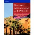 Revenue Management & Pricing