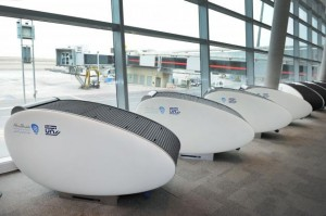 abu-dhabi-international-airport-gosleep-sleeping-pods -Beezhotels