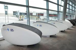 abu-dhabi-international-airport-gosleep-sleeping-pods -Beezhotels