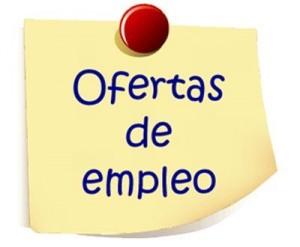Ofertas de Empleo - Beezhotels