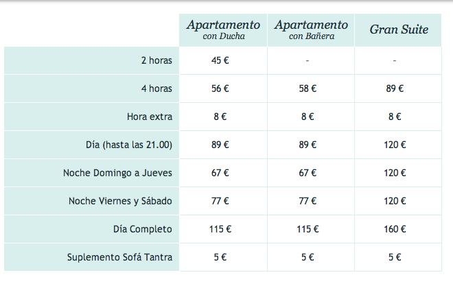 http://www.apartamentosdv.com/tarifas/