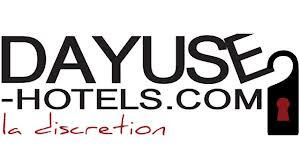 Dayuse-Hotels.com