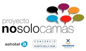 proyecto_nosolocamas