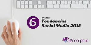 Tendencias-Social-media-2015