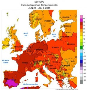 Ola-de-calor-Europa-2015