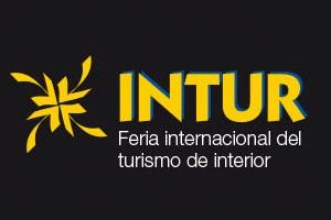 intur_2015