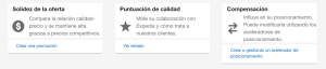 Optimizador del Posicionamiento Expedia- beezhotels