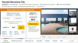 Instant Booking- Tripadvisor-Beezhotels